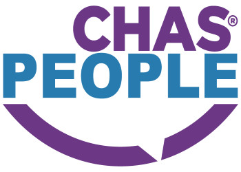 CHAS launches workforce ID verification solution