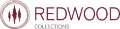 Redwood Collections – Here to help you Recover Unpaid Invoices and Retention